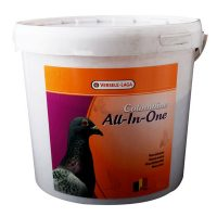 BJF_Feeds_Colombine_All_In_One_4kg