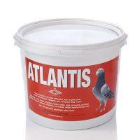BJF_Feeds_Atlantis_6kg