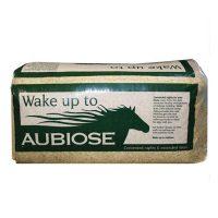 BJF_Feeds_Aubiose_20kg