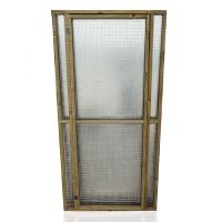 BJF_Feeds_Avairy_Panel_Door