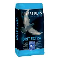 BJF_Feeds_Beyers_Plus_Condition_&_Care_Grit_Extra