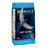 BJF_Feeds_Beyers_Plus_Condition_&_Care_Grit_Extra_5kg
