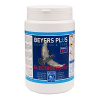 BJF_Feeds_Beyers_Plus_Electrolyt_Plus