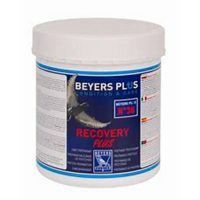 BJF_Feeds_Beyers_Plus_Recovery_Plus_Condition