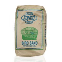 BJF_Feeds_Bird_Sand_with_Oystershell