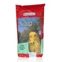 BJF_Feeds_Budgies_Prestige_Mix_50-50_Feed
