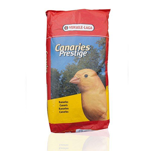 BJF_Feeds_Canaries_Prestige_Canary_Seed_Mixture_Feed