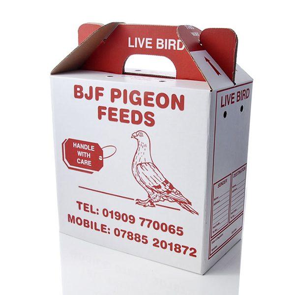 BJF_Feeds_Cardboard_Carry_Box