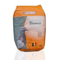 BJF_Feeds_Colombine_Bianco_Floor_White_5kg