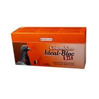 BJF_Feeds_Colombine_Idea-Bloc_Pick_Blocks_6