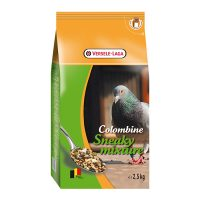 BJF_Feeds_Colombine_Sneaky_Mixture