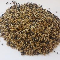 BJF_Feeds_European_Finch_20kg