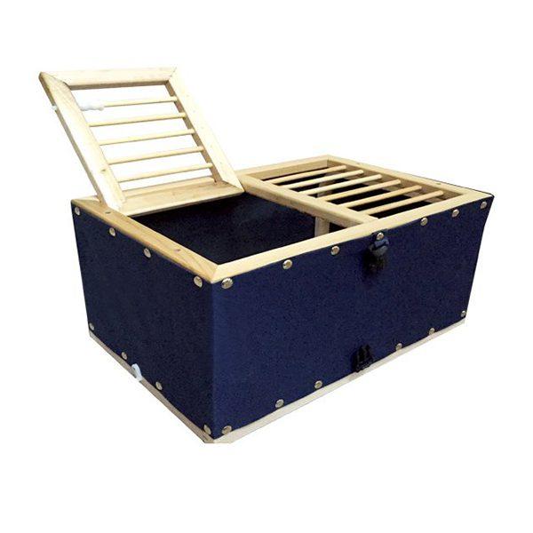 BJF_Feeds_Folding_Wooden_Basket_40cm