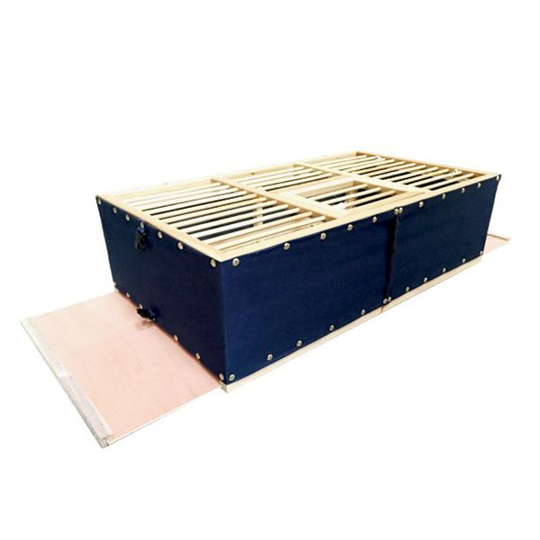 BJF_Feeds_Folding_Wooden_Basket_60cm