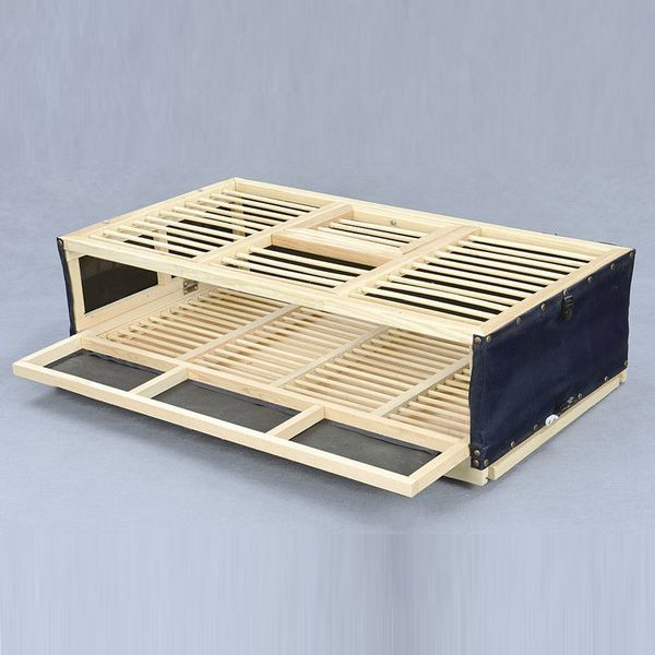 BJF_Feeds_Folding_Wooden_Basket_80cm