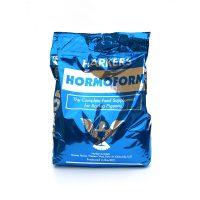 BJF_Feeds_Hormoform_2.5kg