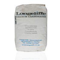 BJF_Feeds_Limestone_Flour