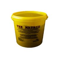 BJF_Feeds_Matrix_5kg