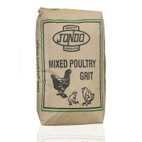 BJF_Feeds_Mixed_Poultry_Grit