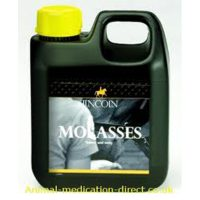 BJF_Feeds_Molasses