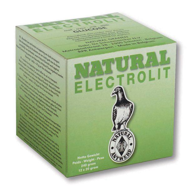 BJF_Feeds_Natural_Electrolyes_240g_Box