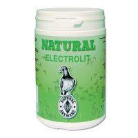 BJF_Feeds_Natural_Electrolytes_750g