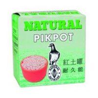 BJF_Feeds_Natural_PIck_Pot