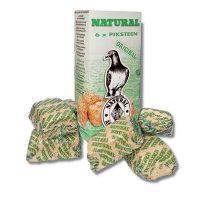 BJF_Feeds_Natural_Pick_Blocks_6