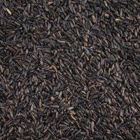 BJF_Feeds_Niger_Seed