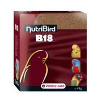 BJF_Feeds_NutriBird_B18_5kg