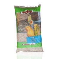 BJF_Feeds_Nutribird_Grit_&_Coral_2.5kg