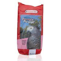 BJF_Feeds_Parrots_Prestige_Parrot_Mix