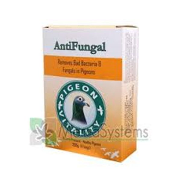 BJF_Feeds_Pigeon_Vitality_Anti-Fungal