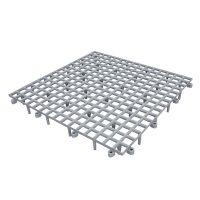 BJF_Feeds_Plastic_Floor_Grid_50x50cm