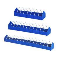 BJF_Feeds_Plastic_wire_feeder_Blue_60cm