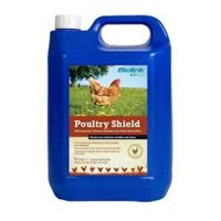 BJF_Feeds_Poultry_Shield