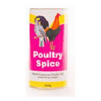 BJF_Feeds_Poultry_Spice