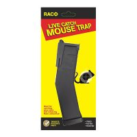 BJF_Feeds_Raco_Mouse_Trap_Live