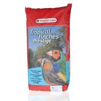 BJF_Feeds_Tropical_Finch_Feed
