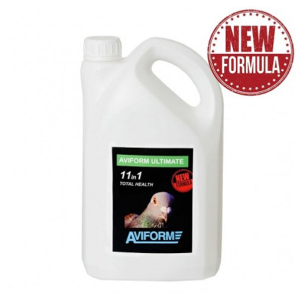 BJF_Feeds_Ultimate_11_in_1_2.5ltr