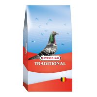 BJF_Feeds_Versele-Laga_Best_Traditional_Best_All_Rounder_Pigeon_Feed