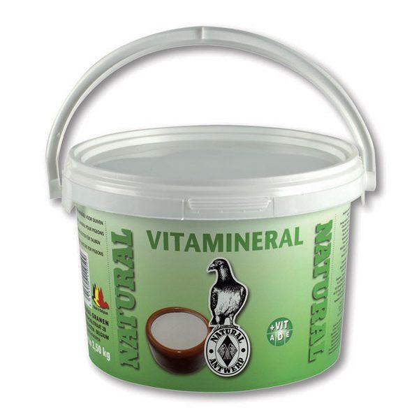BJF_Feeds_Vita_Mineral_2.5kg