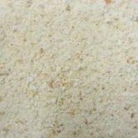 BJF_Feeds_White_Crumb_Powder_20kg