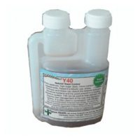 BJF_Feeds_WorMune_250ml